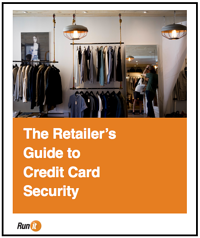 The Ultimate Guide To Understand Credit Care Security